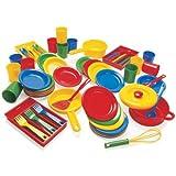 Andreu Toys Andreu Toys016952 Dantoy - Vajilla de Juguete