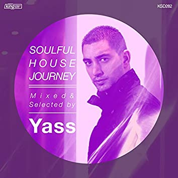 Soulful House Journey