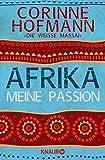 Afrika, meine Passion