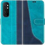 Mulbess Xiaomi Mi Note 10 Lite Case, Xiaomi Mi Note 10 Lite