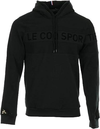 Le Coq Sportif COQ D'Or Hoody, Sweatshirt