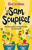 Sam Soupfeet