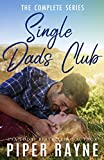 Single Dads Club: The Complete Series (English Edition)