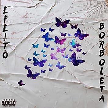Efeito Borboleta
