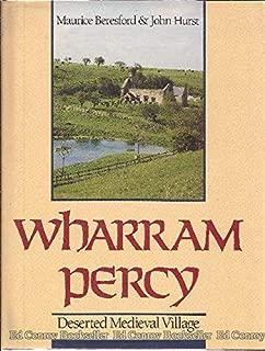Best deserted medieval village Reviews
