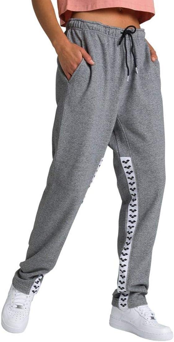 Arena Fleece Pant Team - Pants Unisex Adulto