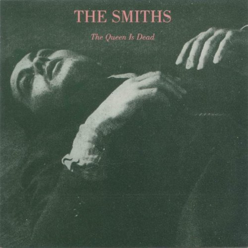 There Is a Light That Never Goes Out (2011 Remaster)