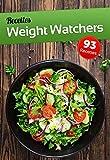 Recettes Weight Watchers: 93 recettes minceur WW, saines et délicieuses pour vous accompagner dans votre perte de poids.