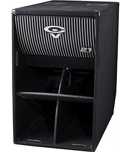 CERWIN VEGA TS 42 X Passive Lautsprecher Passive Subwoofer