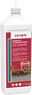 Rompox Joint-Strengthener. The No. 1 Joint Stabilizer for Any Sand Joints