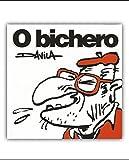 O Bichero (I)