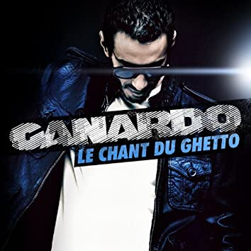 Le Chant Du Ghetto