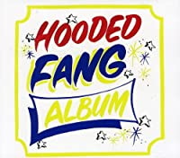 Hooded Fang