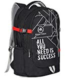Laptopn Backpack Easy To Carry Light Weight Stylish Multi-purpose Backpack A versatile daypack or something to carry to the gym, this is a sporty lightweight backpack that works in the urban environment as well as outdoors with dedicated space for yo...