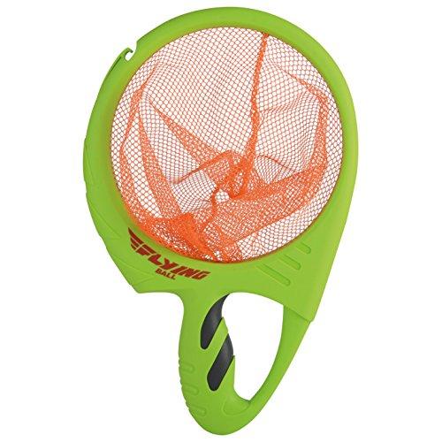 Toyrific Fling Catch Ball Set