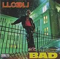 Bigger & Deffer by LL Cool J (1995-03-28)