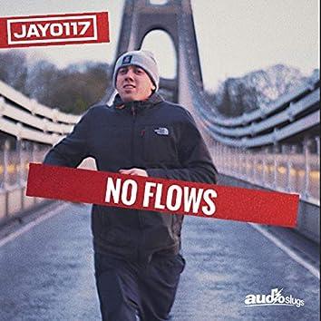 No Flows