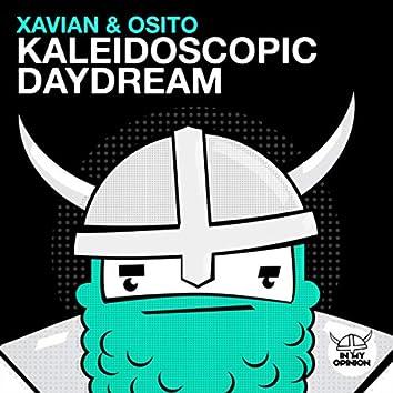 Kaleidoscopic Daydream