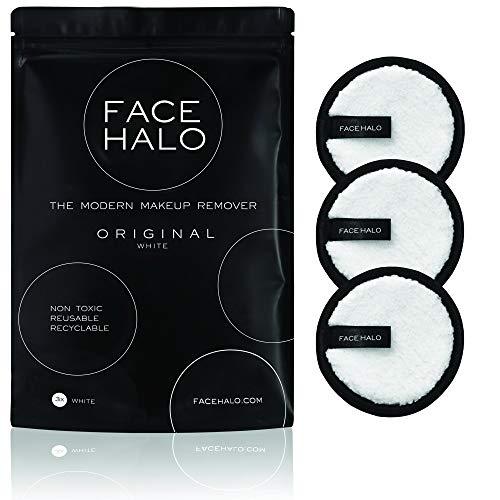 Face Halo - Pack de 3