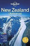 New Zealand 20ed -anglais-