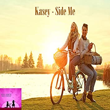 Side Me