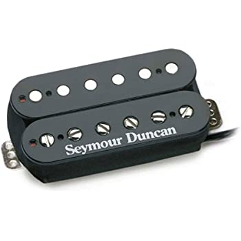 Seymour Duncan JB Humbucker Pickup Black