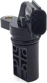 BAIXINDE Crankshaft Position Sensor 23731-AL616 23731-4M500 23731-4M50B A29-630 Refit for Nissan Infiniti 3.5L 4.0L 5.6L
