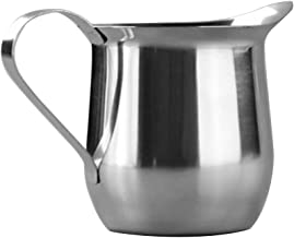 KOUJING Siphon Thee Sifon Pot Vacuüm Koffiezetapparaat Glas Type Koffiemachine Filter