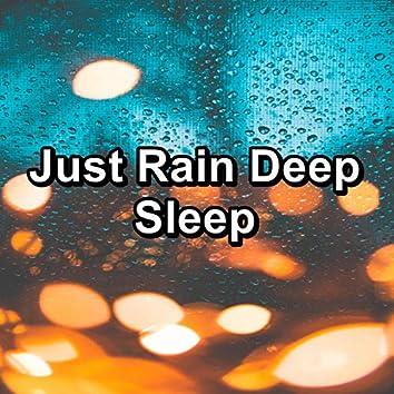 Just Rain Deep Sleep