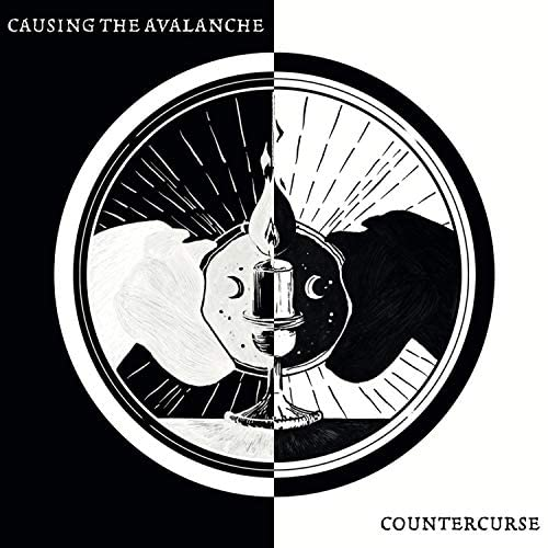 Causing The Avalanche