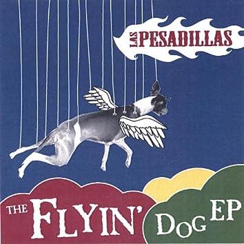 The Flyin' Dog Ep