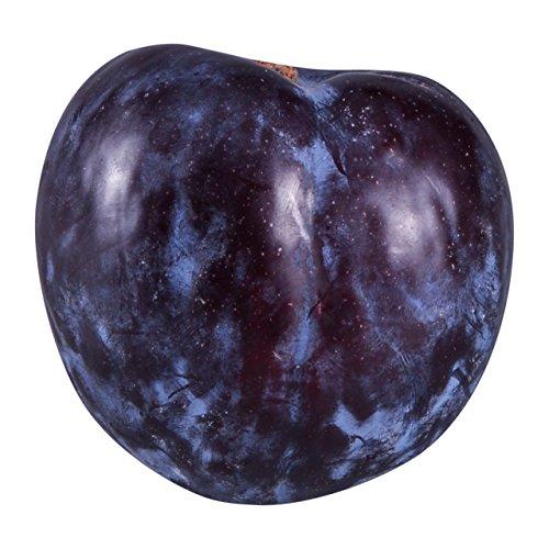 Black Plum - Śliwka