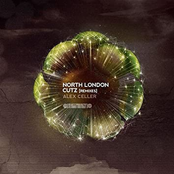 North London Cutz Remixes
