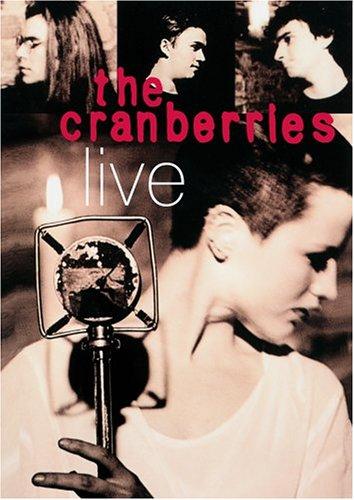 The Cranberries - Live