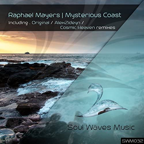 Raphael Mayers
