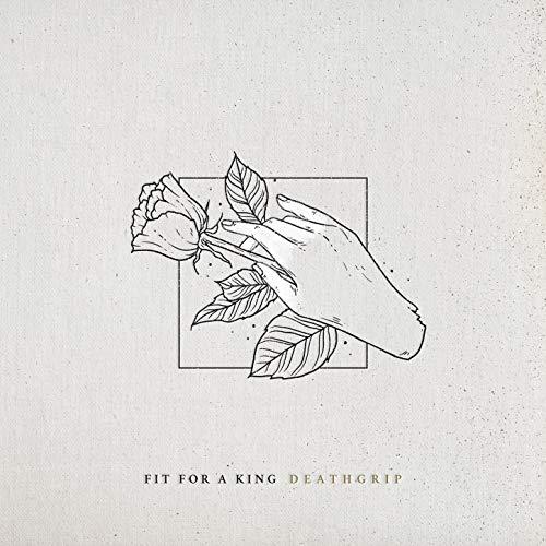 Dead Memory (feat. Jake Luhrs)