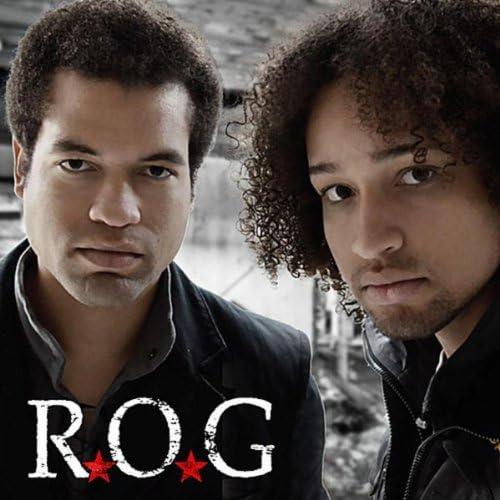 R.O.G