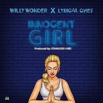 Innocent Girl