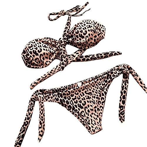 MORETIME Benvenuto Anzug Sunflair Bademode Bikini Mit Rock Bikini Neckholder Badeanzug Xs Bikini Gold Bikini Gelb Badeanzug Damen Sport Herren Bademode Bikini Rock BettwäSche Bunt Zalando…