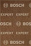 Bosch Professional Discos de vellón Expert N880 (para Láminas...