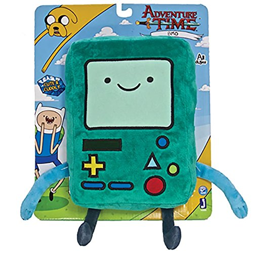 Adventure Time Peluche 30,5 cm