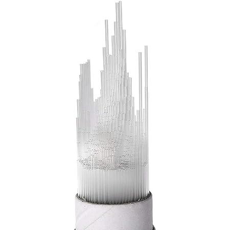 Hemosense Capillary Tubes Microsafe 15ul 50//bg Quantity 1 Model 200235
