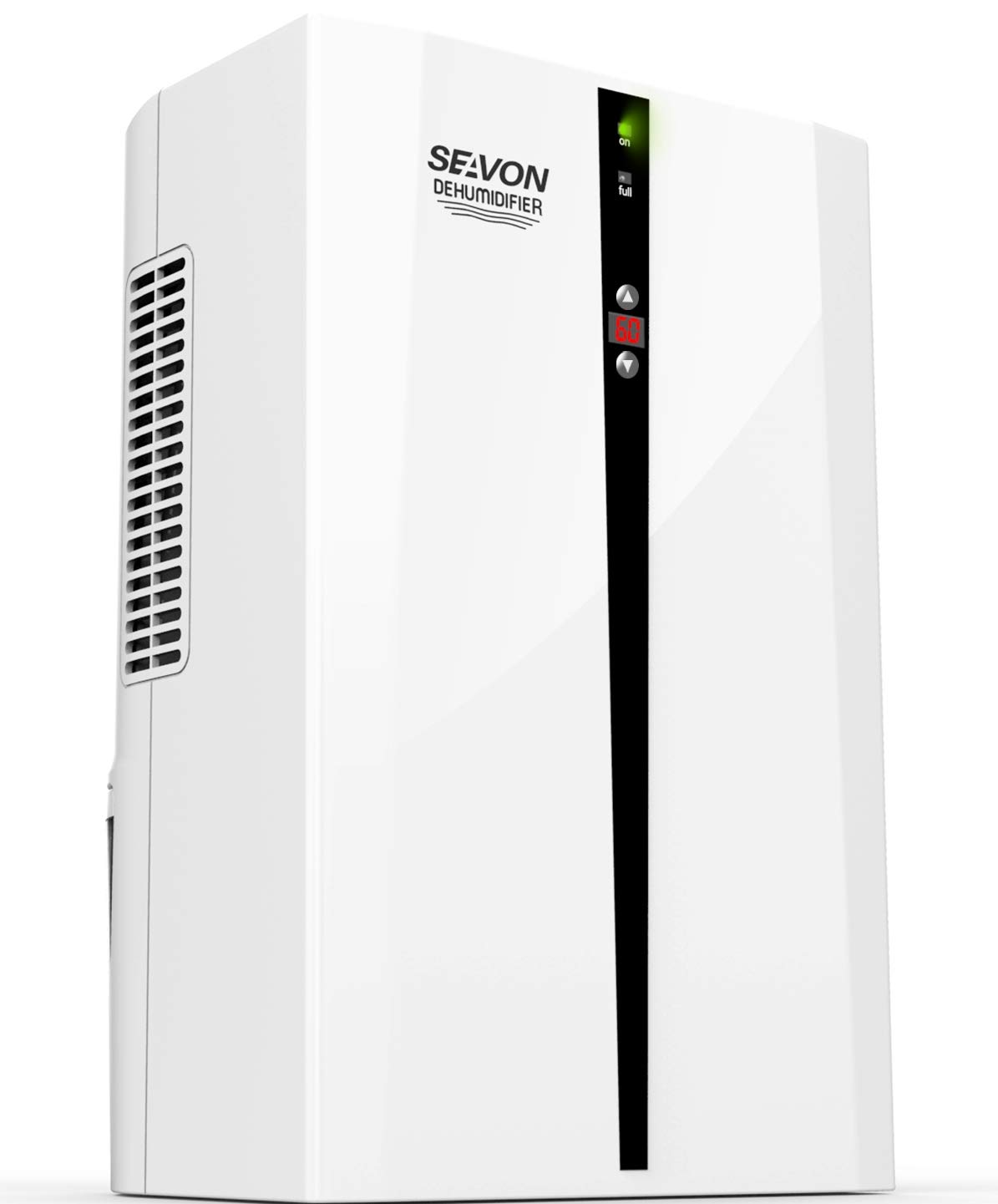 SEAVON Electric Dehumidifier Dehumidifiers Apartment