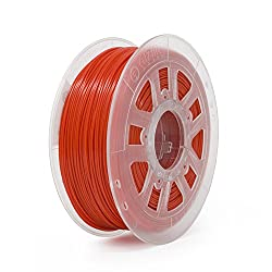Gizmo Dorks Hips Filament 1.75mm 3mm 1kg For 3d Printing Multiple Colors Quality First 3d Printers & Supplies