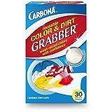 Carbona Color Grabber Reusable Cloths Case...