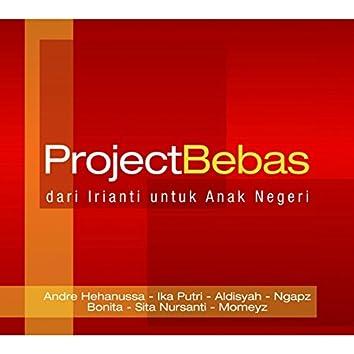 Project Bebas
