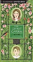 secret garden ideas uk
