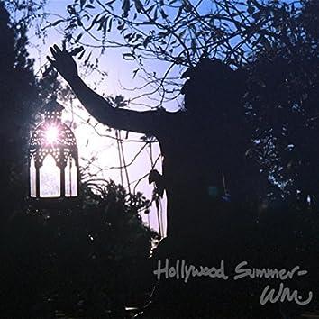 Hollywood Summer