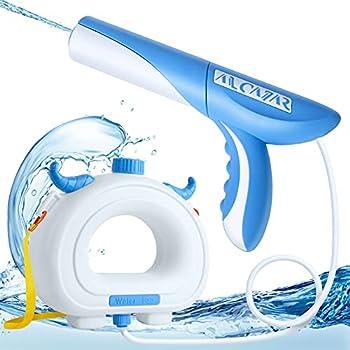 Randalfy Water Gun for Kids