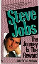 Steve Jobs: The Journey is the Reward